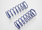 Fronte d'urto Springs (1,5) (2pcs) - A3015