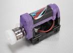 Turnigy Lipoly a cinghia di avviamento per 2 tempi 160 e 90 Dimensioni motori a gas