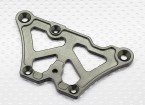 Metallo sterzo piastra di fissaggio - A3015