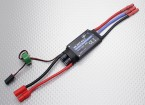 Brushless Speed Controller (WK-WST-40A-2) - Elicottero Walkera V450D01 FPV Flybarless