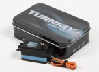 Turnigy 1250TG digitale 1/10 scala Touring Car / Buggy servo sterzo 7kg / 0.06Sec / 46g