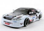 Piccolo Cosmo 1/16 Drift Car (ARR)