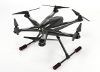 Walkera Tali H500 GPS Hexacopter w / batteria (B & F)