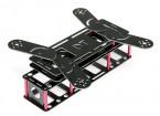Switchblade 200 che piega il mini FPV Quad-Copter (200mm) (KIT)