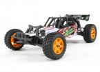H.King Sabbia Tempesta 1/12 2WD Desert Buggy (RTR)