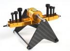 Propeller Balancer / Orange - Rotor Stella