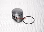 Sostituzione Pistone e Pistone Ring Set per Turnigy HP-50cc
