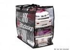 Bittydesign Carry Bag per 1/10 corpi Touring (190 - 200mm)