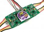 Afro 20A Race Spec 4-in-1 ESC e CC3D regolatore di volo