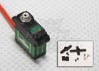 BMS-396DMH High Performance MG Digital Mini Servo 2,5 kg / 0.16sec / 22,5 g