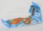 HobbyKing® ™ Bonsai EPP Ala 600 millimetri (ARF)