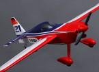 HobbyKing® ™ High Performance Racer Series - Bordo 540 V3 800 millimetri (PNF)