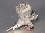 motore 30cc a gas RCG w / CD-accensione 3.9HP / 2.94kw