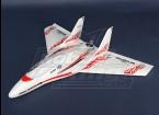 SkyFun Jet (Solo Kit)