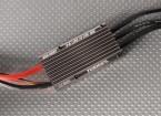 Turnigy Brushless ESC 85A w / 5A SBEC