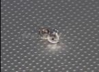 Uscita acqua (6 mm)