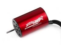 TrackStar 370 Sensorless brushless Motor 7700KV