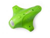 Cheerson CX-95S - Green Body Shell