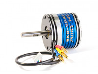 Turnigy SK8 5045-150KV Sensored Brushless Motor (14P)
