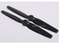Maestro Airscrew Elica 5.5x4.5 (2 pezzi)