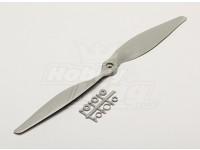 APC Style Elica 12x6 Grey (CCW) (1pc)