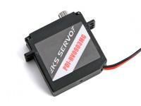 PDI-HV0903MG