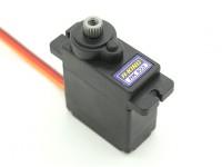 Dipartimento Funzione Pubblica ™ HK-933MG digitale MG Servo 2.0kg / 0.10sec / 12g