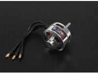 Turnigy Aerodrive SK3 - 3530-1460kv Brushless Outrunner Motor