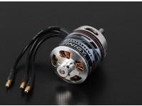 Turnigy Aerodrive SK3 - 3548- 1050kv Brushless Outrunner Motor