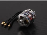 Turnigy Aerodrive SK3 - 2830-920kv Brushless Outrunner Motor