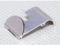 Alluminio Baldacchino Monte Trex / HK450 PRO