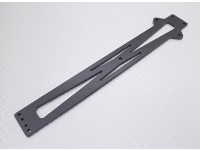 Upper Deck (fibra di vetro) - A2027, A2028 e A2029