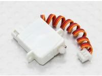 Dipartimento Funzione Pubblica ™ HK-5330 Ultra-micro servo digitale 0.17kg / 0.04sec / 1.9g
