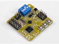 Dipartimento Funzione Pubblica i86L multi-rotore Control Board (Lite Edition)
