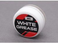 Trackstar Grasso Bianco [5g]