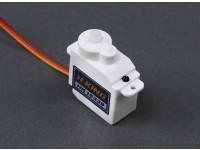 Dipartimento Funzione Pubblica ™ HK-15339 Micro Analog Servo 0,8 kg / 0.09sec / 7.5g