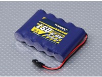 Turnigy Ricevitore pacchetto 2300mAh 6.0V NiMH