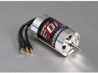 Turnigy SK3 Fandrive - 3659-1600KV (90mm FES)