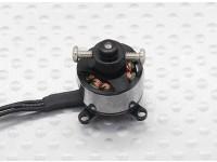Turnigy A1405-3000KV motore brushless Indoor