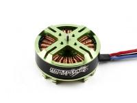 Turnigy Multistar 4822-570Kv 22Pole multi-rotore Outrunner