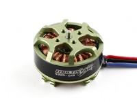 Turnigy Multistar 4225-610Kv 16Pole multi-rotore Outrunner