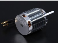Turnigy HeliDrive SK3 Series Competition - 4962-500kv (700 / 0,90 size Heli)