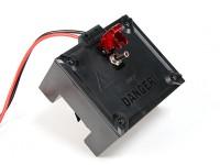 Pulse Jet Sistema di accensione 20KV Igniter Box