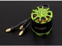 Turnigy Multistar 2216-800Kv 14Pole multi-rotore Outrunner
