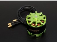 Turnigy Multistar 2814-700Kv 14Pole multi-rotore Outrunner