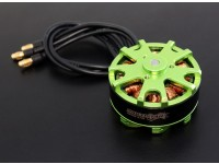 Turnigy Multistar 3508-640Kv 14Pole multi-rotore Outrunner