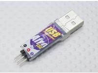 Afro ESC programmazione USB Strumento