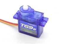 Turnigy ™ TGY-TG9e Eco micro servo - Wire Versione lunga 1,5 kg / 0.10sec / 9g