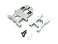 Motor Mount Set - BSR 1/8 Rally