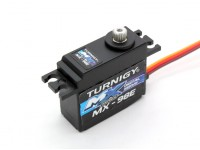 Turnigy ™ MX-98E DS / MG Parco Servo 2,5 kg / 0.08sec / 27g